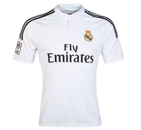 Adidas Real Madrid men - ahlayn.com