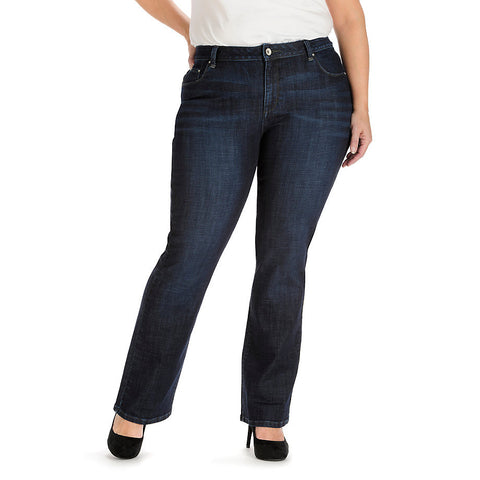 Lee Jeans trousers For women