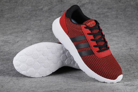 ADIDAS-F97865 shoes for men