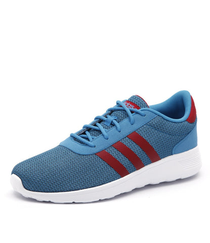 ADIDAS-F39082 shoes for men