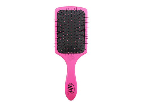 Wet Brush Detangle - Pink