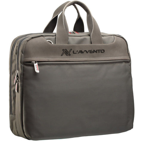 L'avvento Office Bag