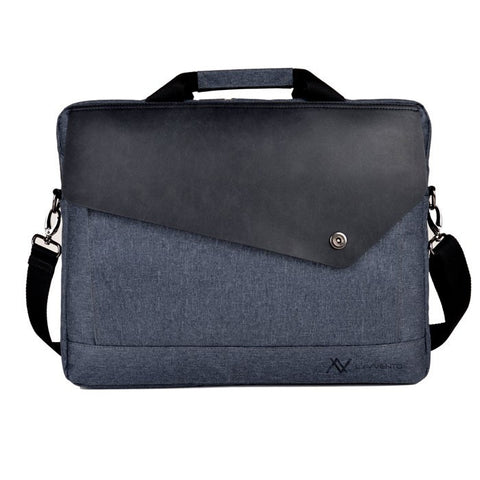 L'avvento Laptop Office Bag BG-27-3, Fit Up to 15.6""