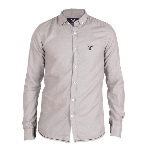 American Eagle Long Sleeve Shirts for men /2