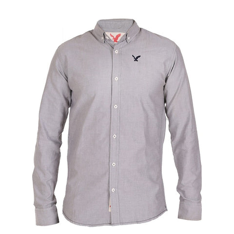 American Eagle Long Sleeve Shirts for men /1