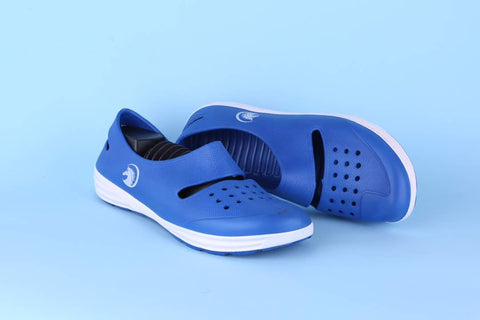 Sport shoes for men/2