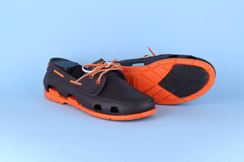 Sport shoes for men/1
