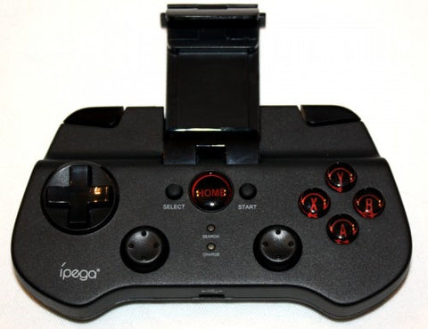 iPega Multimedia Bluetooth Game Controller