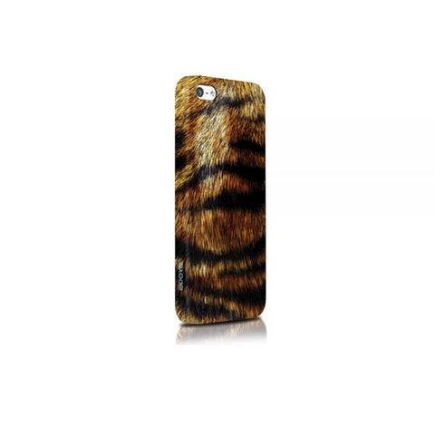 Wild Animal Cover for iPhone 5/5S/SE