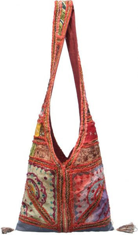 Long handbag 130 For Women - Multi color