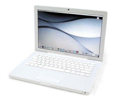 Used Apple Macbook A1181