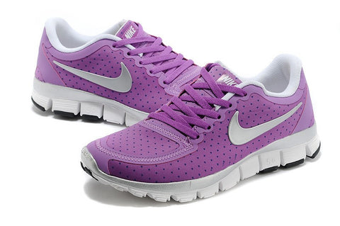 Nike V-J-D -511281-501 -shoes for Women