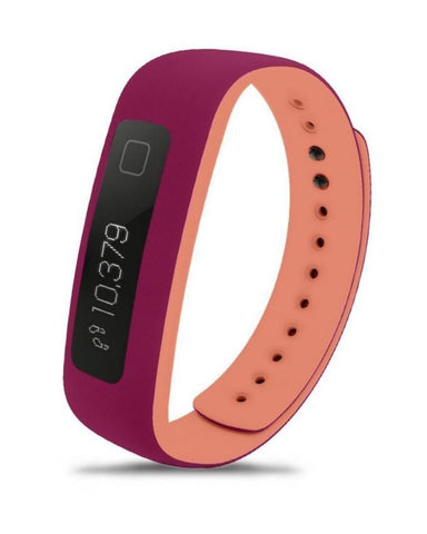 NordicTrack iFit Vue Fitness Tracker