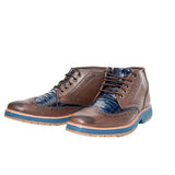 New Ebro casual shoes  for men