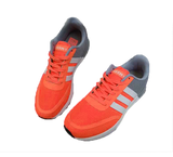 ADIDAS-F98302 for men