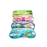 Cute Children Anti-fog Swimming Goggles