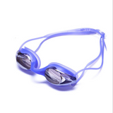 Sainteve Swimming Goggles
