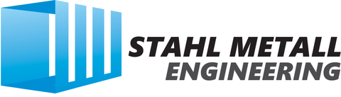 Stahl Metall - Property Component