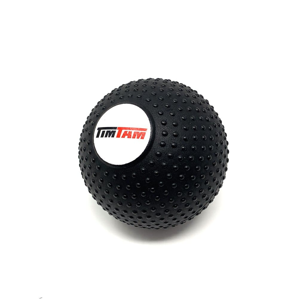 6 Massage Ball Massage Balls & Rollers