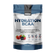 Hydration BCAA