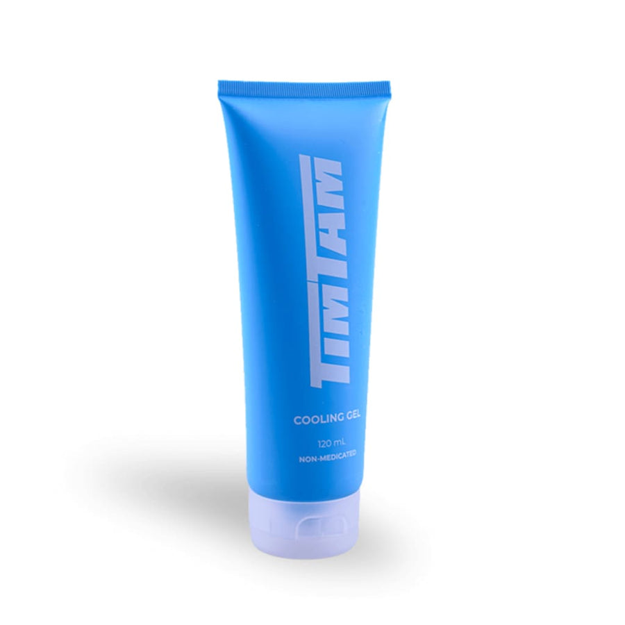 Cooling Therapy Gel Gel