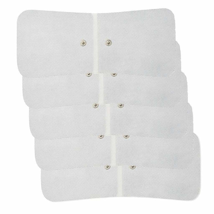 Pulse Massager Replacement XL Pads (5-pack) Subscription