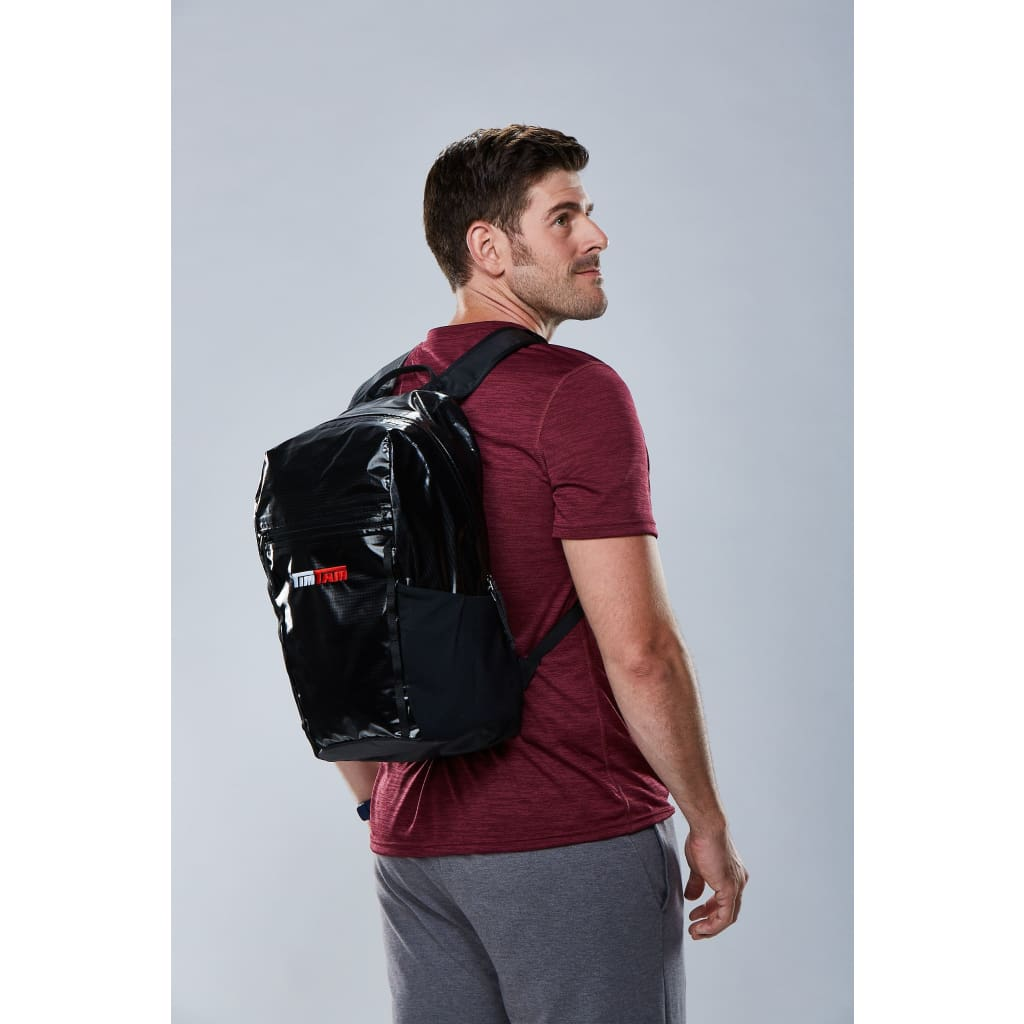 TimTam Patagonia 26L Backpack Gear & Clothing