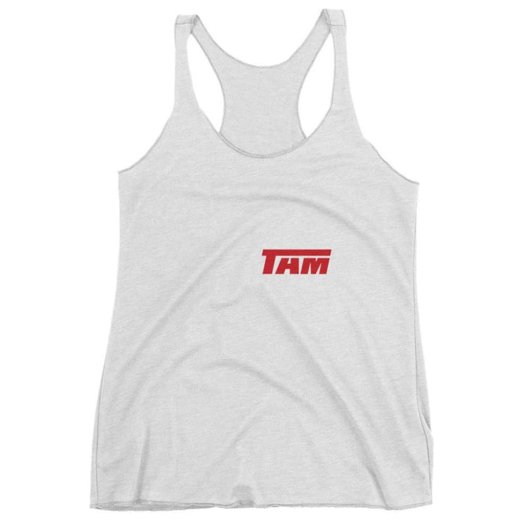 Womens tank top Gear & Clothing