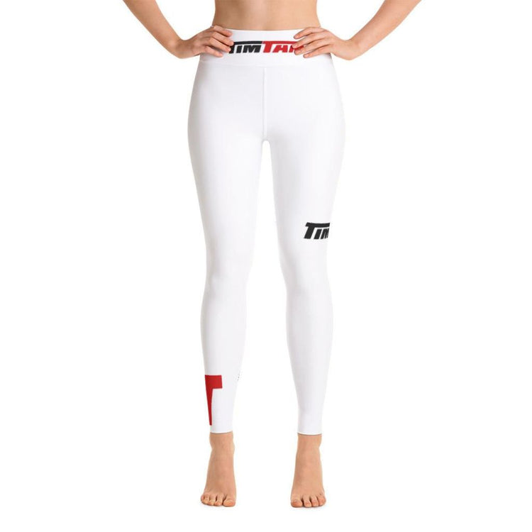 Womens Yoga Leggings Xs Gear & Clothing