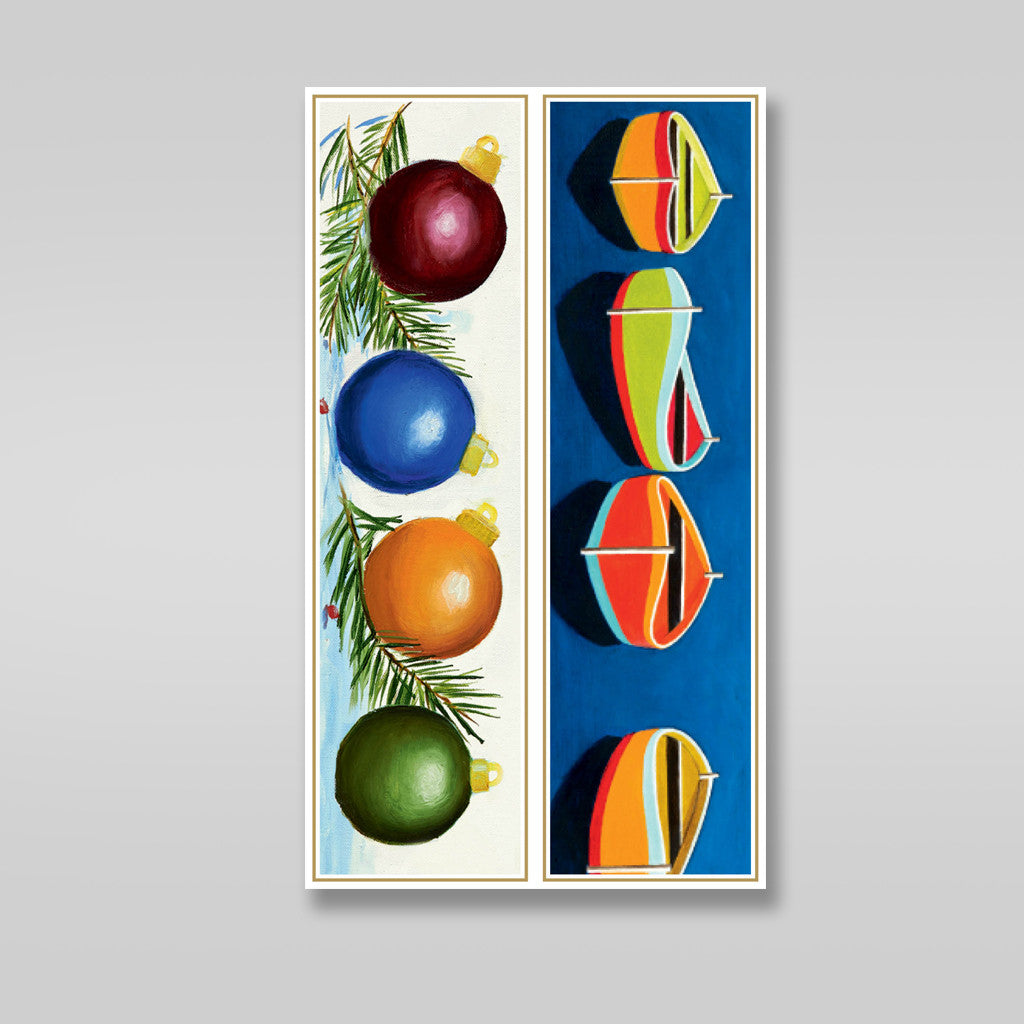 NEW-Bookmarks- 5 sets of 2 Bookmarks