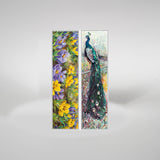 Bookmarks- 5 sets of 2 Bookmarks