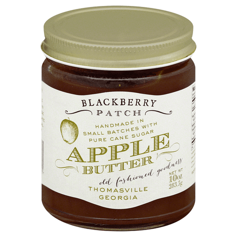 Apple Harvest Cake Baking Mix