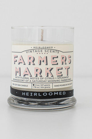 Original Smoked Mediterranean Sea Salt