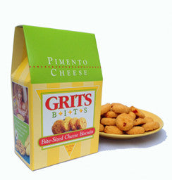 Delicious Dill Pickle Party Peanuts - 2019 Flavor of Georgia Winner!