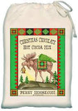 2020 Christmas Chocolate Hot Cocoa Mix