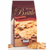 Dillon's Candy Peanut Brittle