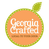 Georgia Crafted