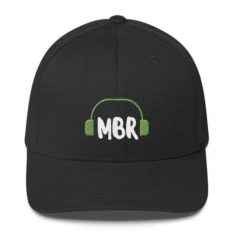 MBR Headphones