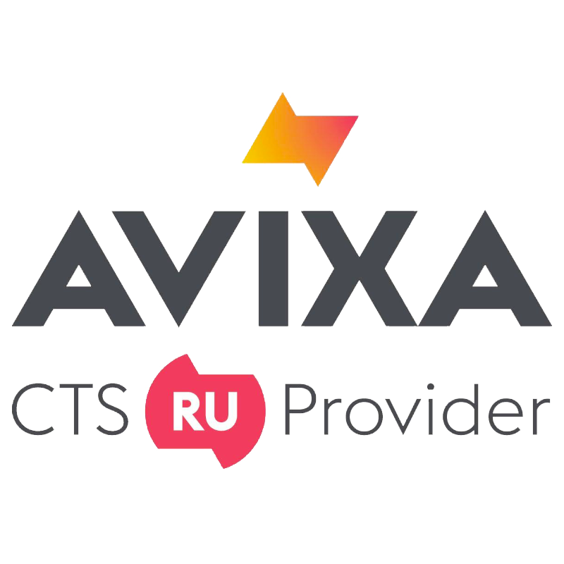 TechLogix Fiber Training for AVIXA Credit
