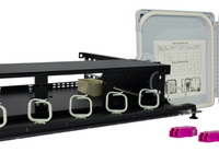 How to Select the Proper Fiber Optic Enclosure and Mounting Solution