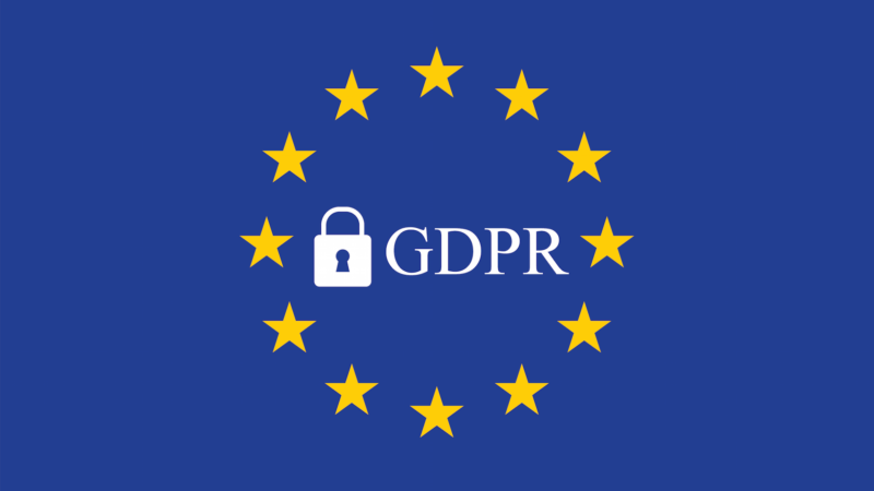 TechLogix's GDPR Statement & Policy