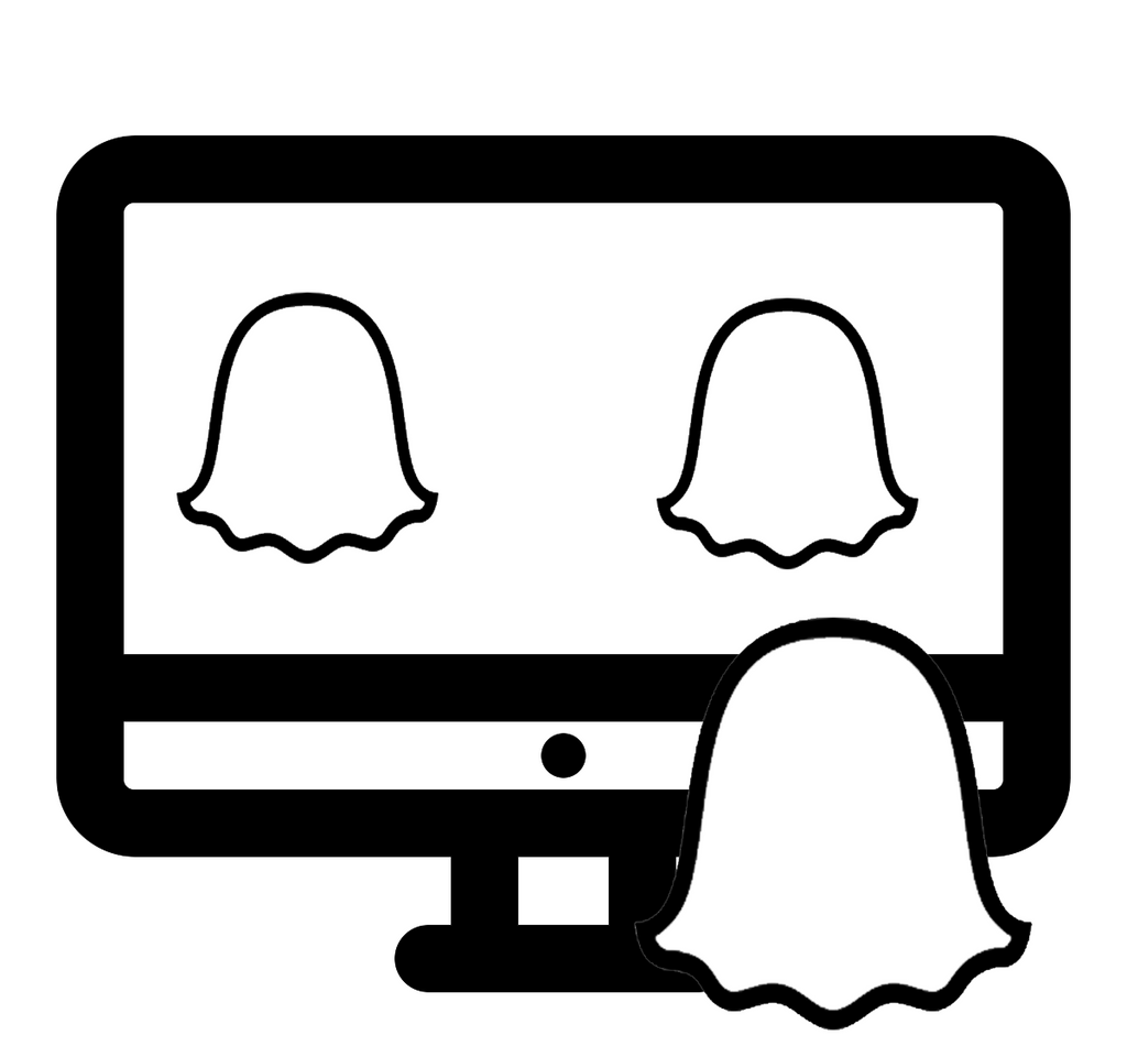 Another Argument for Corporate Tech: Ghost Meetings