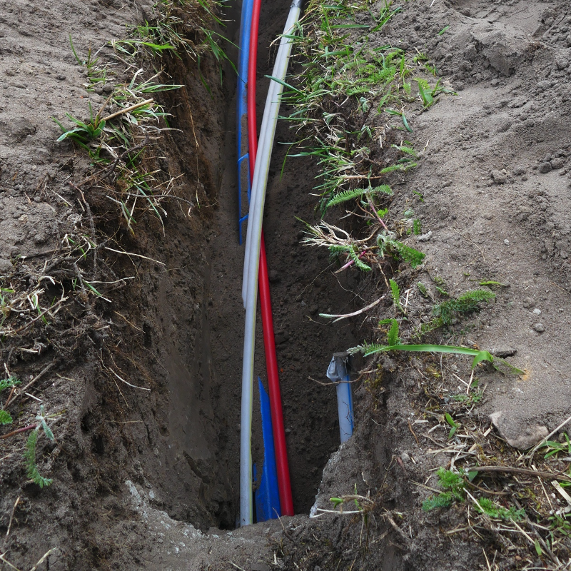 How to Choose an Outdoor Fiber Cable