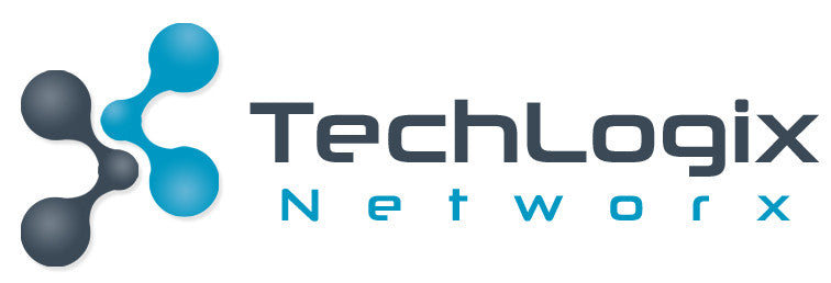 TechLogix Networx Launches Program for Non-Profits