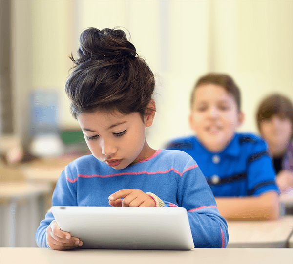 iPads in the Classroom: do they really bring value?