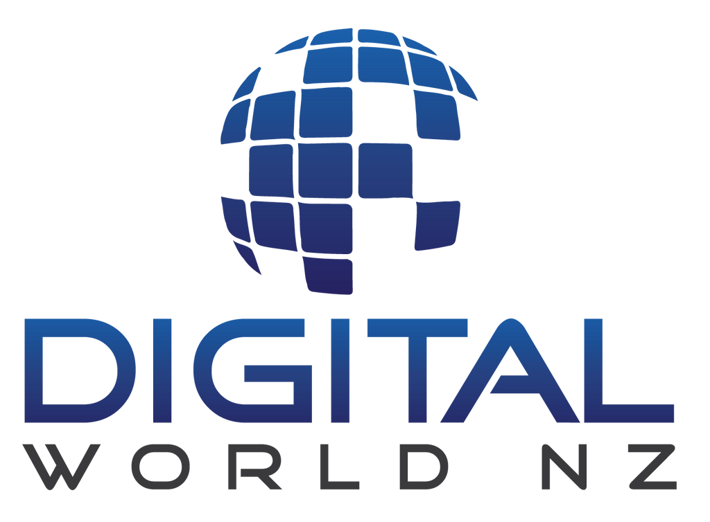 DigitalWorldNZ_Logo