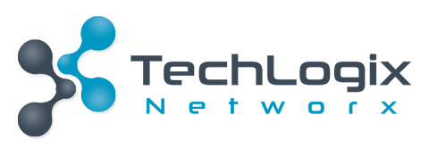 TechLogix Networx Logo