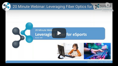 esports fiber training video