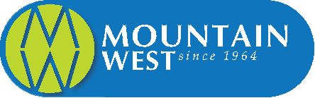 mountainwest_logo