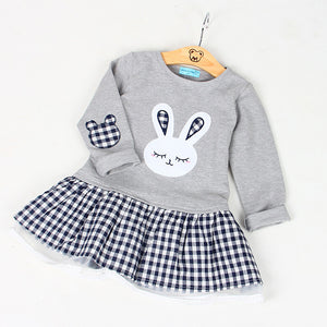 Bella Mix & Match Separates, Toddler & Little Girls (3T-6X)